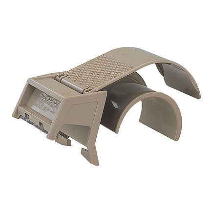Tape DispensersT760