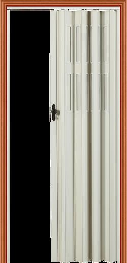 L08-002PS