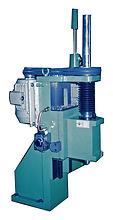 主軸立柱滑座 CK-220-D1