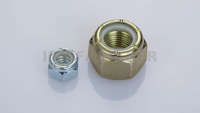 01-Hex Nylon Nut.jpg