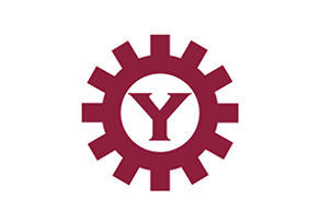 益全木工機企業社 YIH CHUNG WOODWORKING MACHINERY CO., LTD.