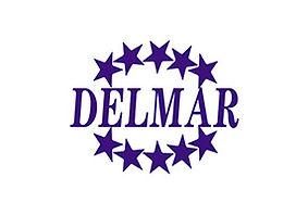 澤豐機械有限公司 DELMAR MACHINERY CO., LTD.