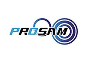 蒲森企業有限公司 PRO SAM ENTERPRISE CO., LTD.