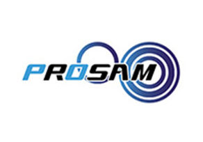 蒲森企業有限公司 PRO SAM ENTERPRISE CO., LTD.