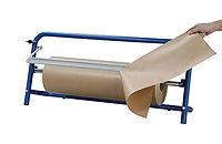 Paper Roll Cutters