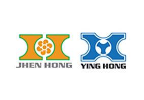 鎮鴻精密工業有限公司 JHEN HONG PRECISE INDUSTRIES CO. LTD.
