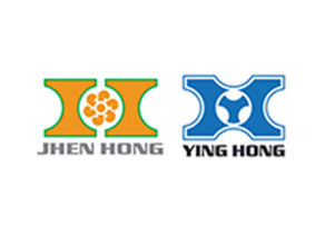 鎮鴻精密工業有限公司 JHEN HONG PRECISE INDUSTRIES CO. LTD.