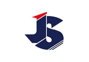博盛精密工業有限公司 BO SHENG PRECISION INDUSTRY CO., LTD.