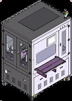 PN1 SIP組裝機