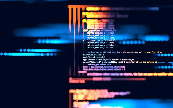 HTTPS安全性網站_megaweb
