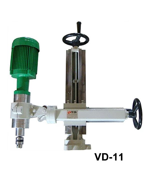 VD-11