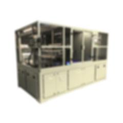 聖鏵機電有限公司 REVERSE MECHATRONICS CO., LTD.