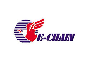 奕展有限公司 E-CHAIN MACHINERY CO., LTD.