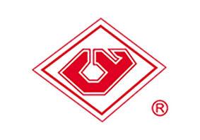 金瀯機械股份有限公司 KING SAW MACHINERY LTD.
