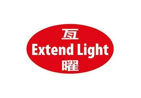 亙曜機械股份有限公司 EXTEND LIGHT MACHINERY CO., LTD.