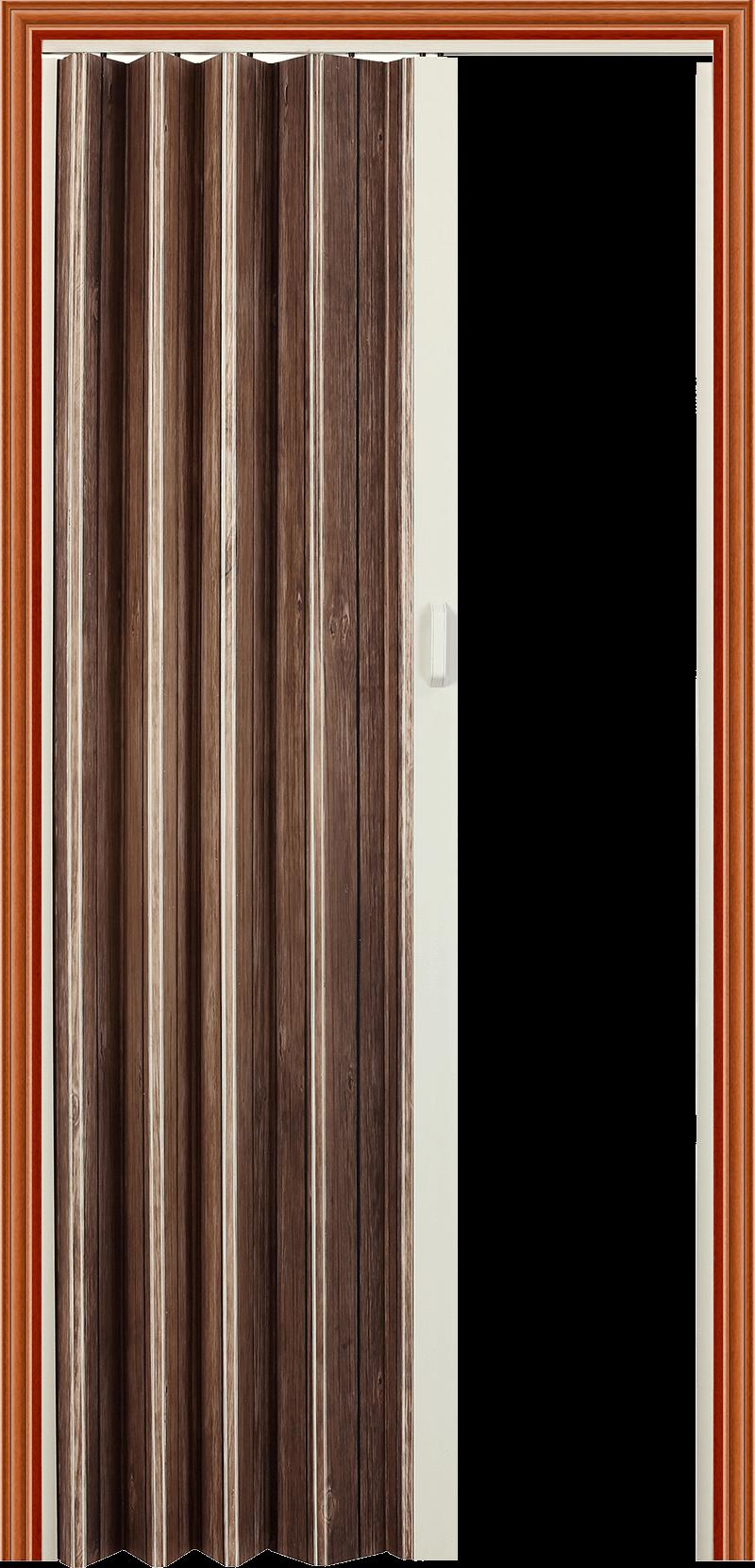 L06-001