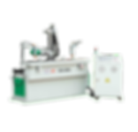 YCM-611A MULTI-FUNCTION AUTOMATIC BORING MACHINE