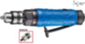 Air Drill-PDL23