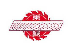 東誠鐵工廠有限公司 TONG JERNG IRON FACTORY CO., LTD.