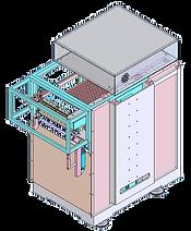 KS301 隨身碟取料機