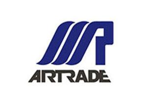 汎歐旅行社股份有限公司 AIRTRADE EXPRESS LTD.