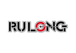 如隆木工機械股份有限公司 RU LONG WOOD MACHINE CO., LTD.