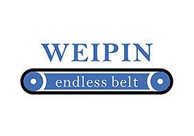 威品科技有限公司 WEIPINMECH INT'L CO., LTD.