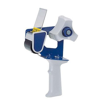 Tape DispensersT336/T337