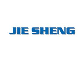 金詠鴻電機有限公司 JIE SHENG ELEC. & MACH. CO.