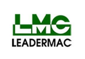 勝源機械股份有限公司 LEADERMAC MACHINERY CO., LTD.