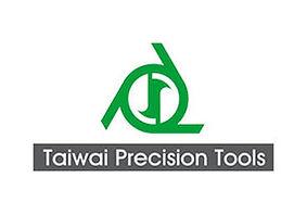 台偉切削刀具有限公司 TAIWAI PRECISION TOOLS CO., LTD.