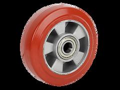 78K-h 耐高溫橡膠胎