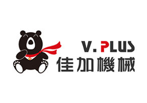 易數科技有限公司 V-PLUS OUTSOURCING & TECHNOLOGY CO., LTD.