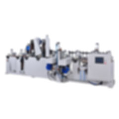 揚得機械工業有限公司 YANG-DER MACHINERY CO., LTD.