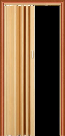 L08-001
