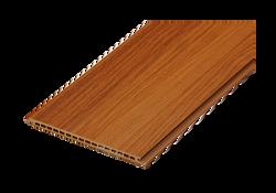 木塑板-4