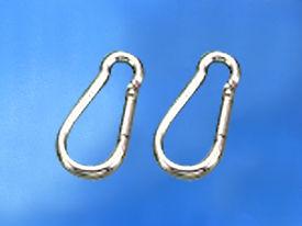 葫蘆鉤 Snap Hooks