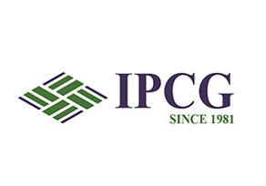 崧傑股份有限公司 IPC GLOBAL LIMITED