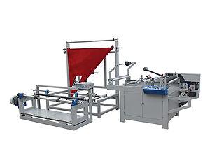 ZB Folding Machine