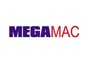 兆豐木工機械有限公司 MEGA MAC WOODWORKING MACHINERY CO., LTD.