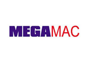 兆豐木工機械有限公司 MEGA MAC WOODWORKING MACHINERY CO., LTD.