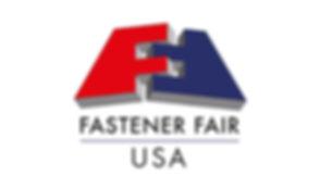 2019 USA Fastener Fair
