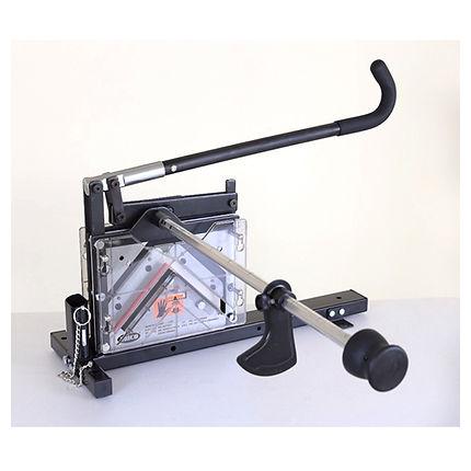 Cardboard Edge Protector CutterAC123