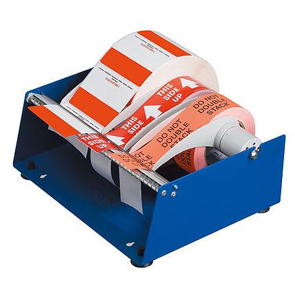 Label DispenserT9431/T9433/T9435/T9436