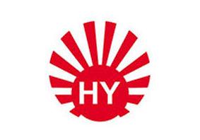 峰益工具製刀廠 HONG YIH TOOLS & CUTTERS FACTORY