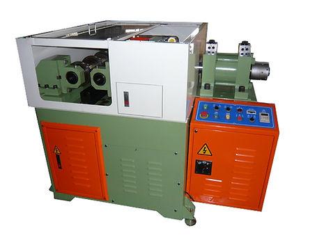 油壓矯直機 CK-850