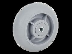 29K-t 高彈性灰色TPR膠胎