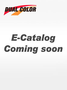 catalog coming.jpg