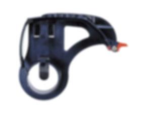 Fiberglass Mesh Tape dispenser and Drywall Joint Tape Dispensers