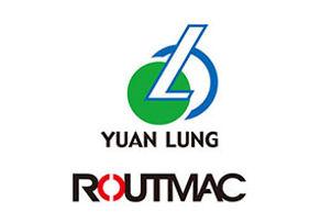 元隆精密機械廠 YUAN LUNG MACHINERY WORKS